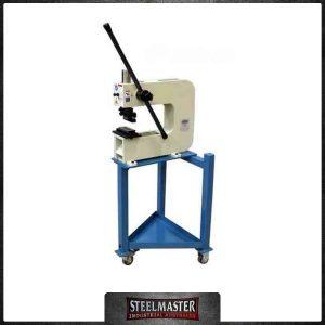 Arbor Press - SM-AP2 | Asset Plant & Machinery Australia