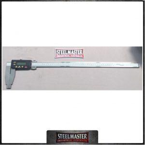 Digital LCD Vernier Caliper