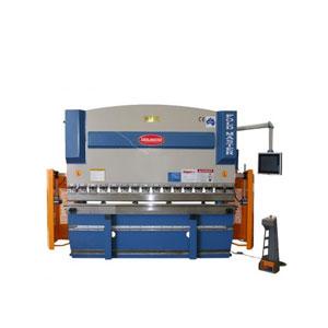 CNC2 Pressbrakes