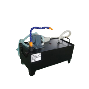 Coolant Tanks Systems