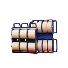Load Rollers