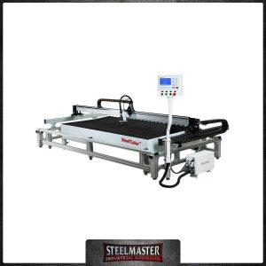 Plasma Tables
