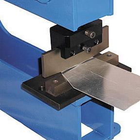 Press Forming Tools