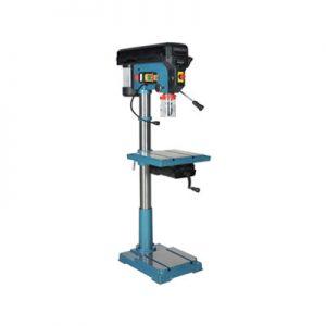 Drill & Mill Drill Parts