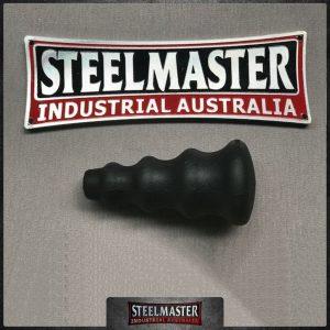 Geared Head Mill Drill Head Assembly