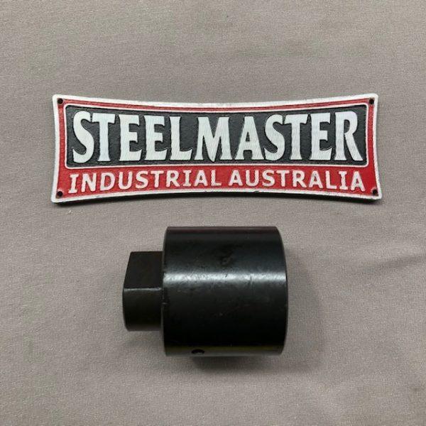 Mill Drill Parts