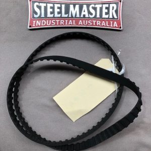Pressbrake Timing Belt