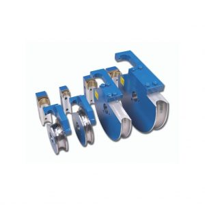 Baileigh Industrial Tube & Pipe Benders